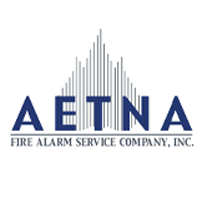 Aetna Fire Alarm Service Co., Inc.png