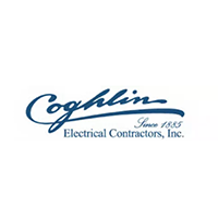 Coghlin Electrical Contractors.png