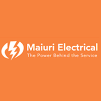 Maiuri Electrical Corp.png