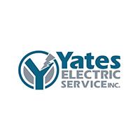 yates-logo-2.jpg