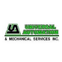 Universal Automation & Mechanical Services.png