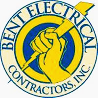 Bent Electrical Contractors, Inc.png