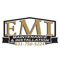 Electrical Maintenance & Installation.png