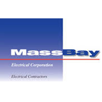 Mass Bay Electrical Corp.png