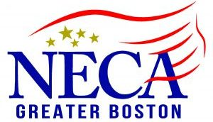 The Boston Chapter of the National Electrical Contractors Association (NECA)