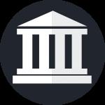 302-3022836_advocacy-icon-circle